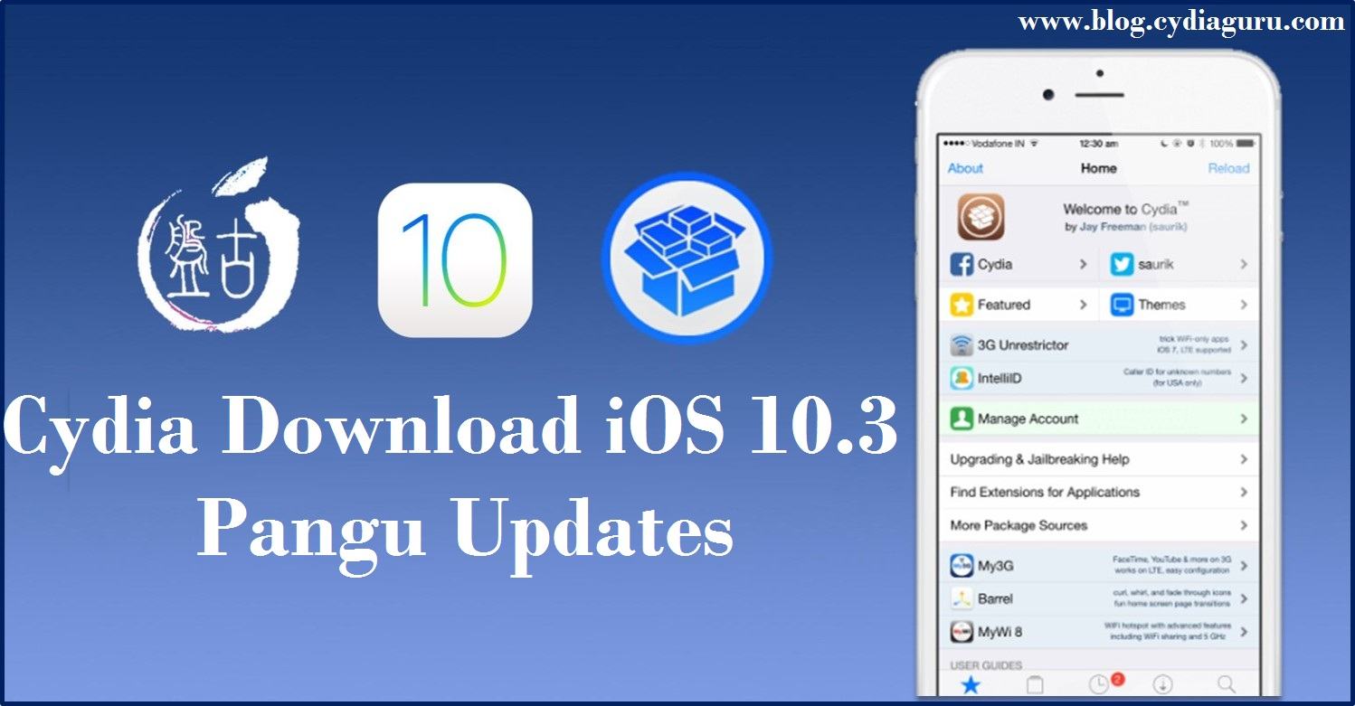 how to download ios 10.4