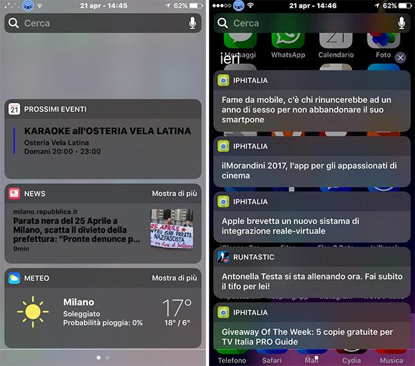Cydia iOS 10.2