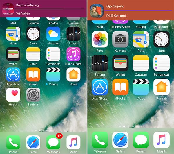 Cydia iOS 10.3.1 Download
