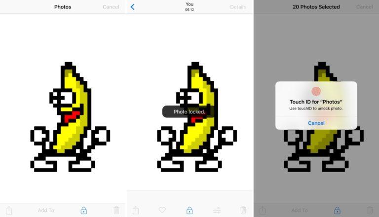 iOS 10.2 jailbreak tweaks