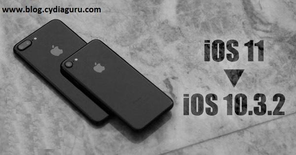 Cydia Download iOS 10.3.3