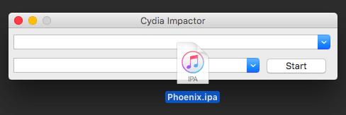 Cydia Download iOS 9.3.5