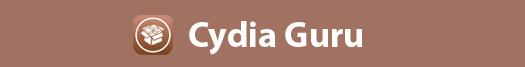 Cydia Guru