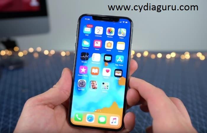 download Cydia iOS 11.4